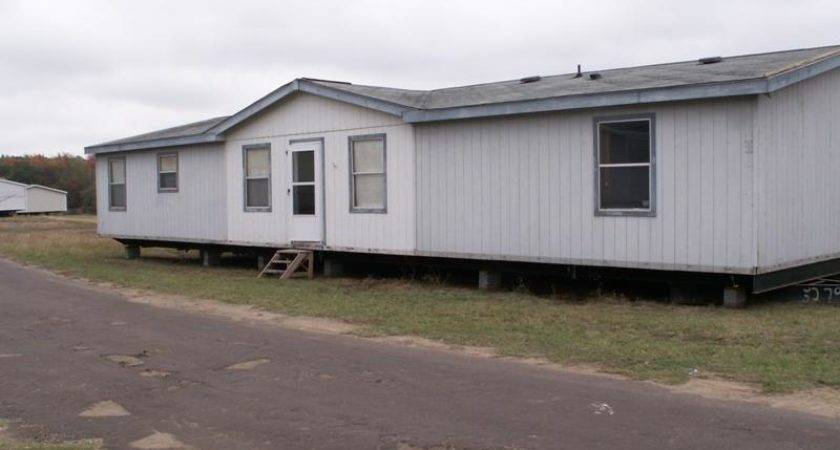 Legacy Mobile Homes Dealer Tyler Texas