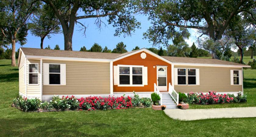 Legacy Mobile Homes Sale Best Home Design