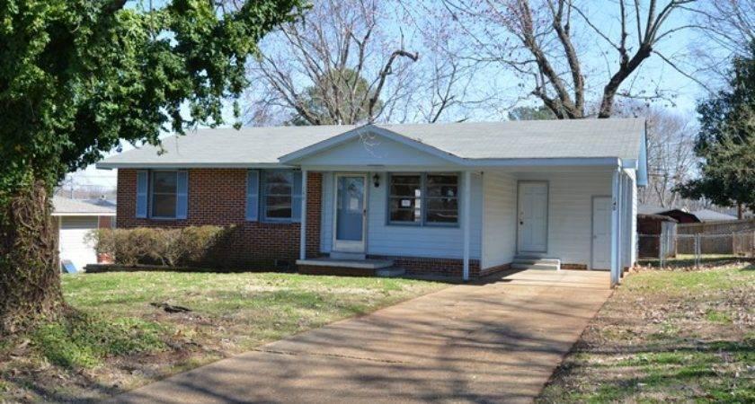 Leland Florence Alabama Detailed Property