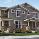 Lennar Brings Next Gen Homes Stapleton