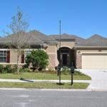 Lennar Homes Opens New Next Gen Model Home Eagle Landing
