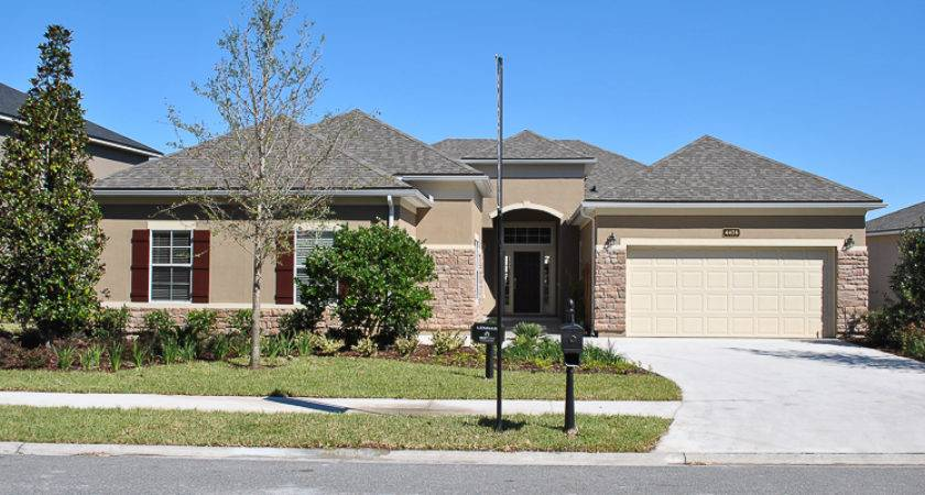 Lennar Homes Opens New Next Gen Model Home Eagle Landing