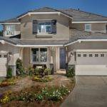 Lennar Next Gen Now Back Jurupa Valley Open Door