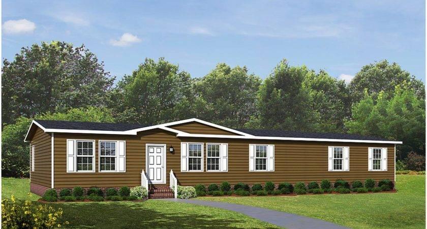Let Clayton Homes Weber City Virginia Help Find Home