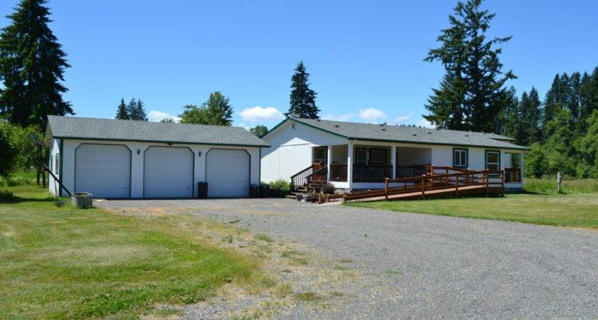 Lewis County Homes Sale Searchlewiscountyhomes
