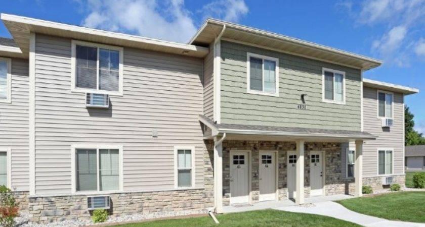 Lexington Homes Custom Builder Real Estate Agency Skyline Estates