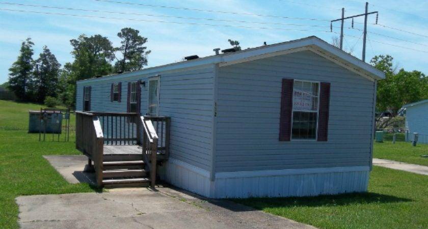 Lexington Mobile Home Sale Bestofhouse
