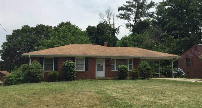 Lexington Real Estate Homes Sale