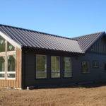 Liberty Sheet Metal Your Local Roofing Company
