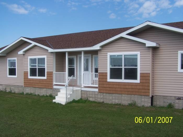 Lifestylehomesmn North Dakota Code Minnesota Modular Homes