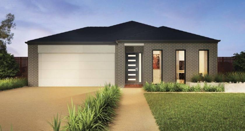 Lighting Window Furnishings Not Provided Urbanedge Homes