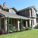 Lillian Way Hancock Homes Realty