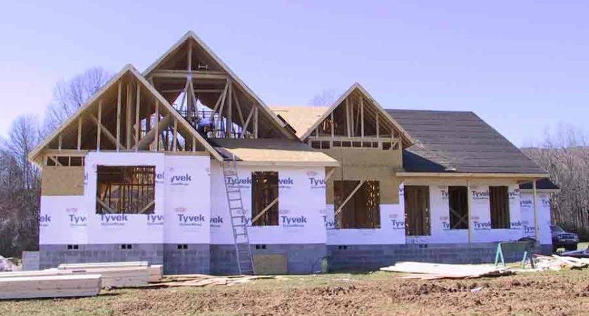 Linda Daniels April Blog Real Estate Tips
