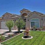 Linda Jean Manteca Mls Redfin