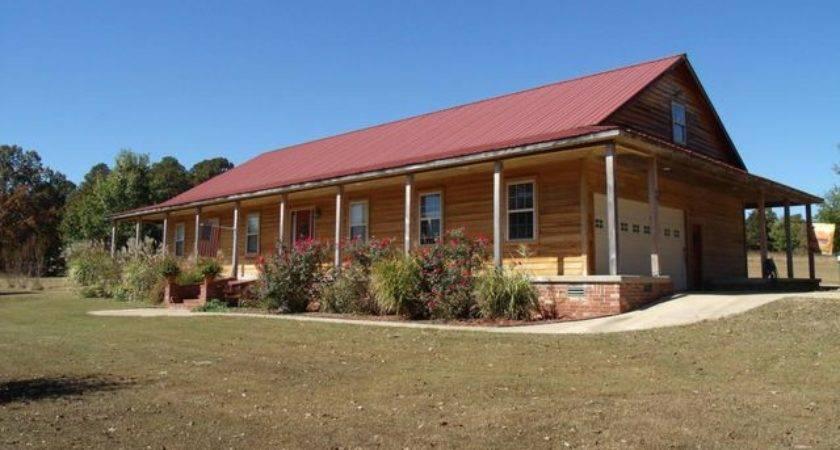 Linden Batesville Home Sale
