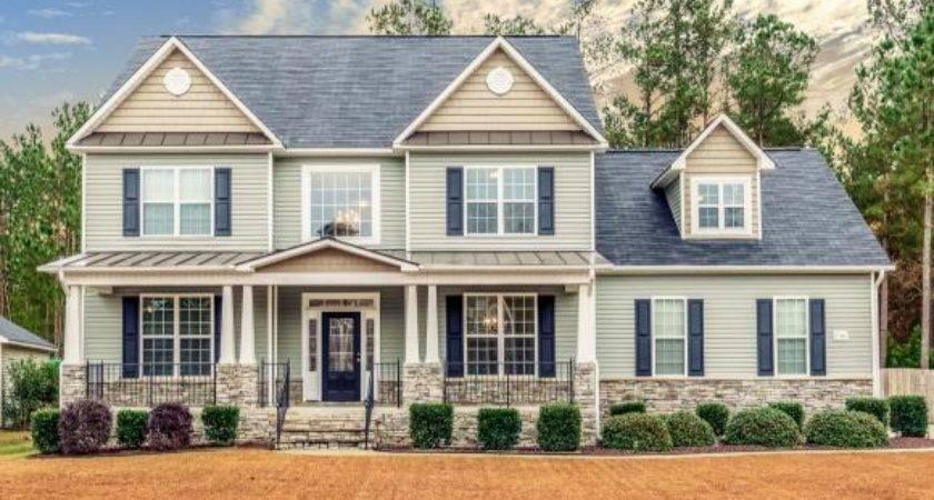 Lisa Schmidt Berkshire Hathaway Homeservices All