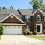 Lismore Park Drive Greer Trulia