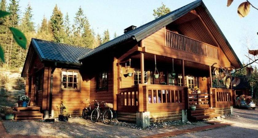 List Gbsb Arctic Mountain Lodge Homes Log Home Kits Sale