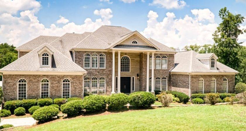 Lithonia Single Homes Sale Zillow