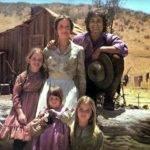 Little House Prairie Show