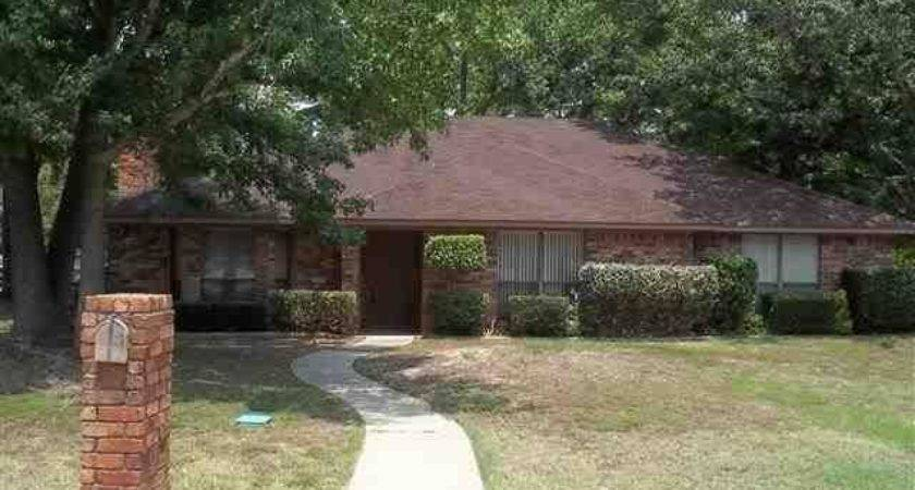 Little Longview Home Sale Real