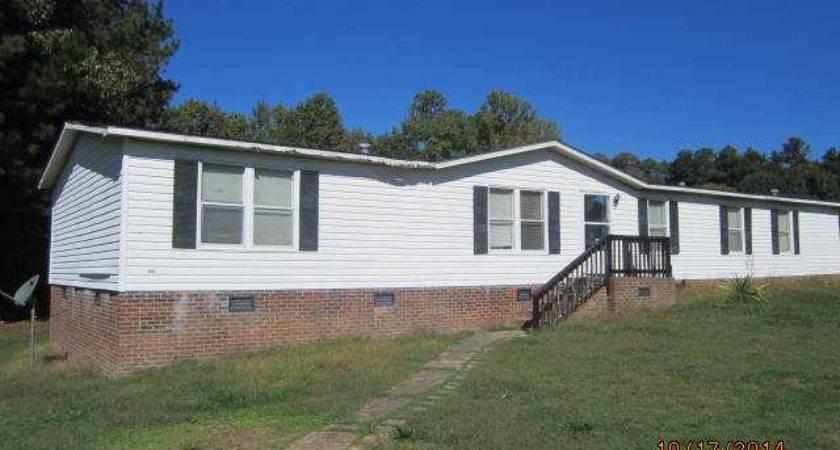 Little Mill Henderson North Carolina