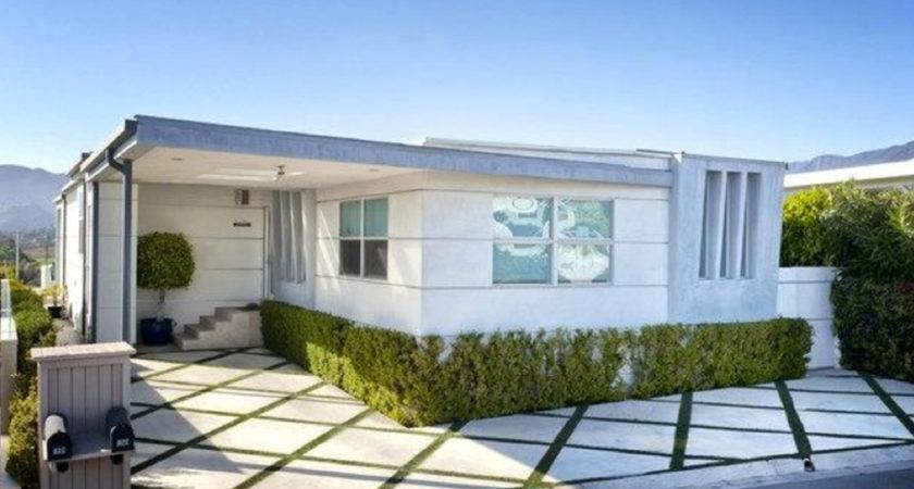 Live Luxury These Double Wide Mobile Homes Life