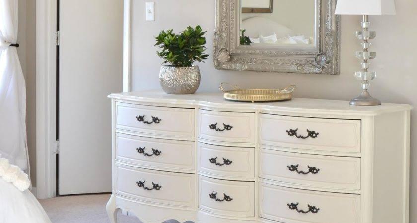 Livelovediy Diy Decorating Ideas Your Bedroom