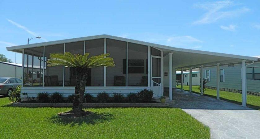 Living Barrington Mobile Home Sale Lakeland