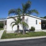 Living Brookfield Mobile Home Sale Lakeland