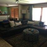 Living Champion Texan Manufactured Home Sale Fort Worth