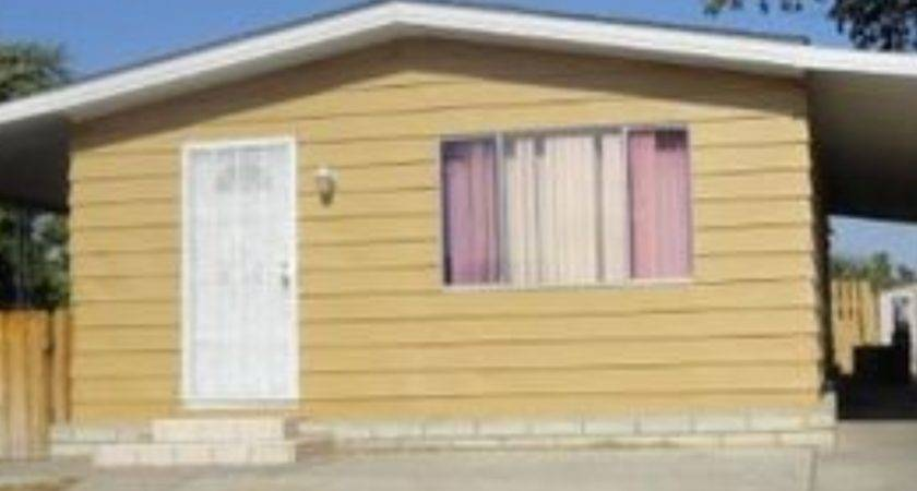 Living Fuqua Manufactured Home Sale Bakersfield