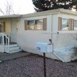 Living Kar Mobile Home Sale Colorado Springs
