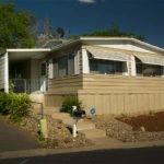 Living Lancer Mobile Home Sale Albuquerque
