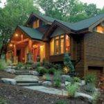 Living Luxury Communities Discover Beautiful Houses