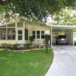 Living Nobility Manufactured Home Sale Ocala