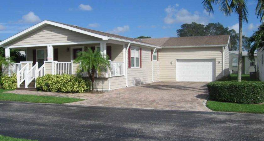 Living Palm Harbor Carthage Mobile Home Sale Margate
