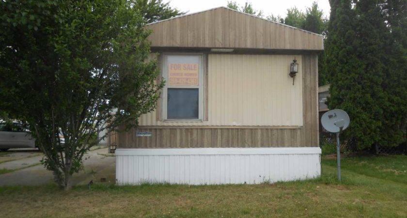 Living Patriot Manufactured Home Sale Stevensville