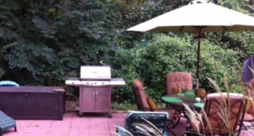 Living Redman Southwood Manufactured Home Sale York