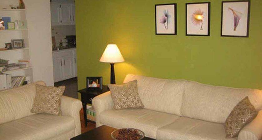 Living Room Color Schemes Home Decor Idea