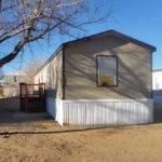 Living Schult Mobile Home Sale Albuquerque
