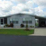 Living Twin Manufactured Home Sale Winter Haven