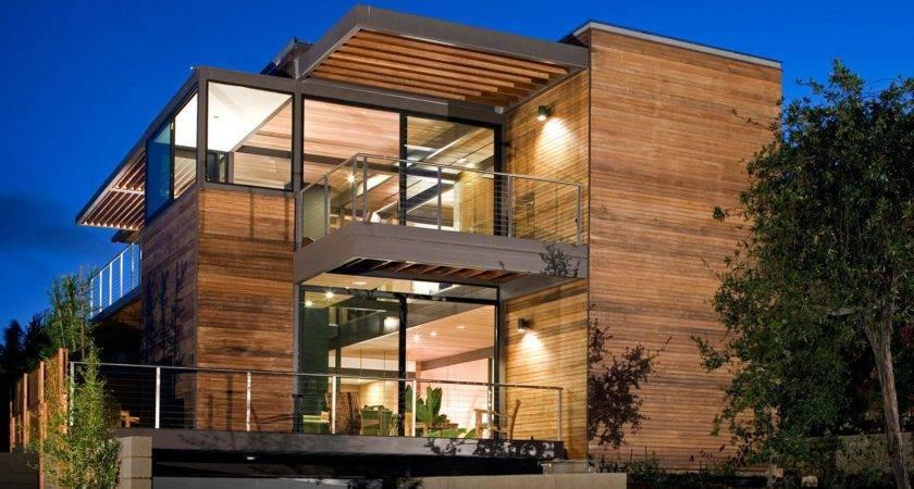 Livinghomes Prefab Modular Homes Built Minimize Ecological