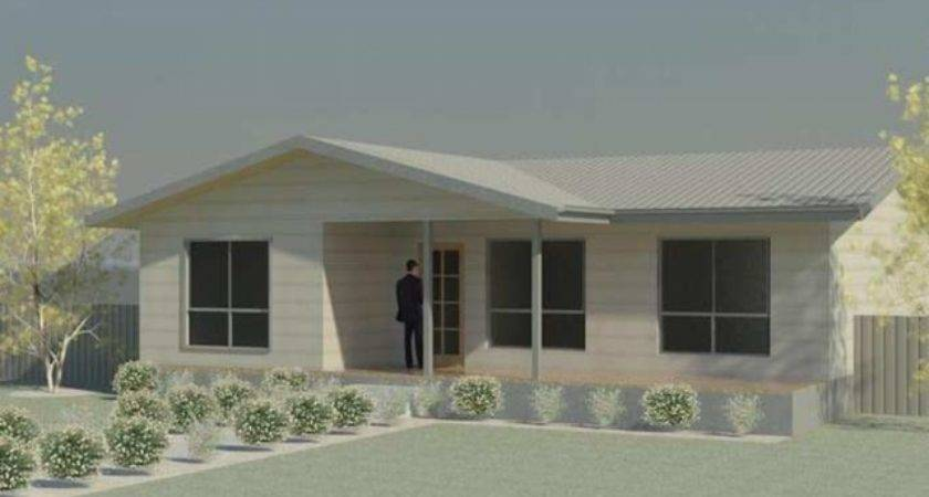Lloyds Transportable Homes Wagga