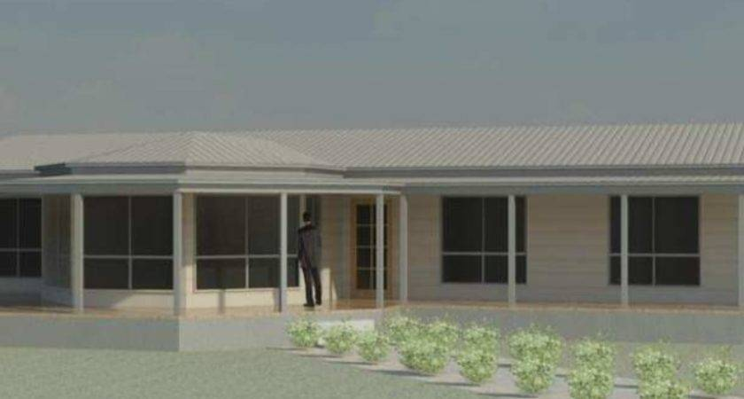 Lloyds Transportable Homes Wagga