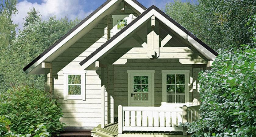 Log Cabin Homes Sale Julia Mobile Comes