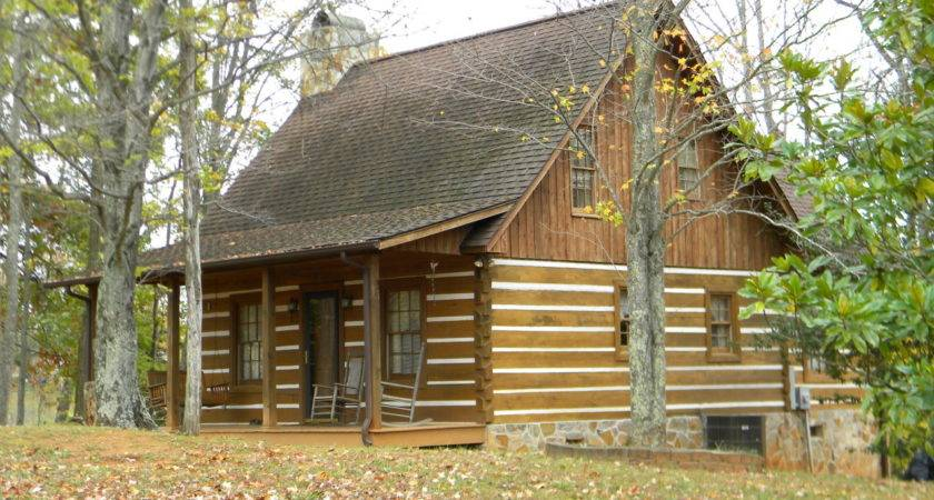 Log Cabin Modular Homes Bestofhouse