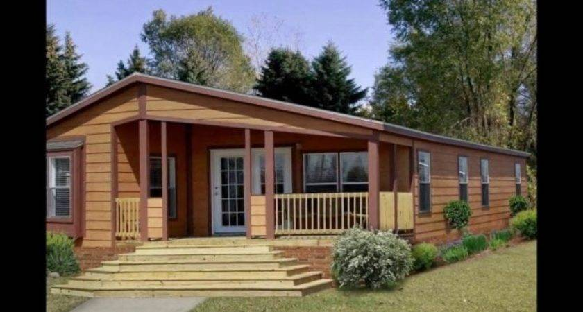Log Cabin Modular Homes Tennessee Archives New Home