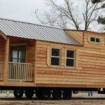 Log Cabin Style Mobile Homes Photos Bestofhouse