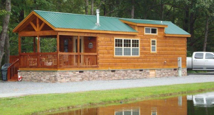 Log Cabins Oklahoma Lydia Mountain Lodge Cabin